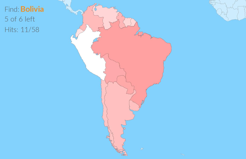 HRA-geografia-1-multiball