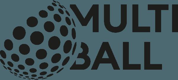multiball.sk
