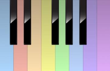 HRA-klavir-multiball