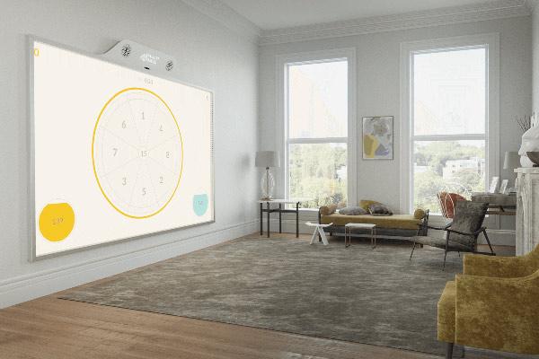 Multiball pre domácnosť